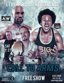 AOW-Call-to-arms-7-19
