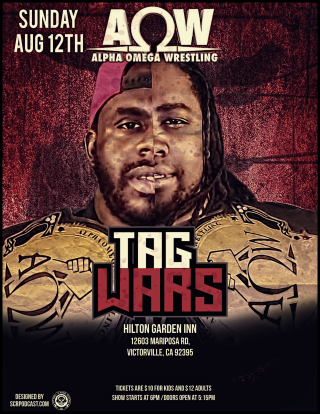 AOW-TAG-WARS-Recovered